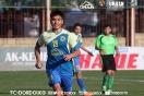15 сентября 2018 года. Суперклассико в Бишкеке: «Дордой» - «Абдыш-Ата»