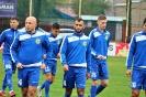 2 ноября. Кыргызская Премьер-Лига-2019: «Дордой» - «Абдыш-Ата»