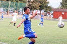 Кубок Кыргызстана-2019: «Дордой» разгромил «Кара-Балту» и вышел в полуфинал