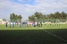 Кыргызская премьер-лига. 06 июля 2019г. «Дордой» - «Абдыш-Ата»