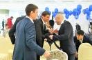 «Дордой» - одиннадцатикратный чемпион Кыргызстана! Церемония награждения - 21 ноября.