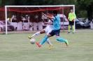 Матч 8 тура Кыргызской Премьер-Лиги.