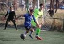 Национальная Лига Кыргызстана: «Дордой-2» - «Абдыш-Ата-2 Наше» - 0:5