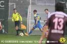 Товарищеский матч. «Дордой» - «Elazigspor» (Турция) - 1:1
