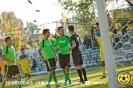 Первая Лига. «Наше» (Кант) - «Дордой-2» (Бишкек) - 0:1
