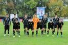«Дордой» завершил сезон разгромной победой над «Кара-Балтой»