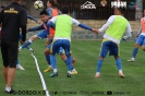 «Дордой» возобновил тренировки после летней паузы в ТОП-Лиге