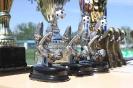В Бишкеке завершился традиционный турнир среди юных футболистов - Кубок «Дружбы»
