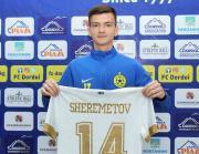 sheremetov 6