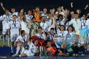 history 2007-2