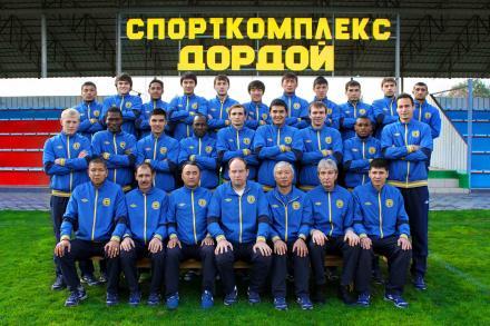 history 2012
