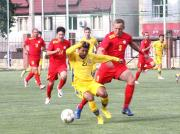 kubok-kyrgyzstana-ldordojr-na-puti-k-finalu