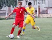 dordojr-v-finale-kubka-kyrgyzstana